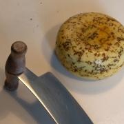 kaas van Lenas Hoeve